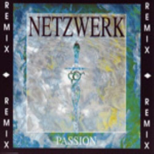 Passion Remix de Netzwerk