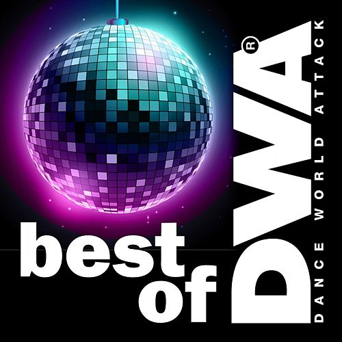 Best of Dwa de Various Artists