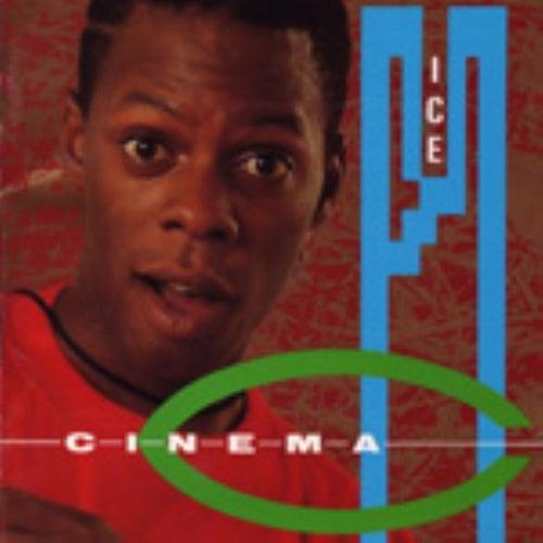 Cinema de Ice MC