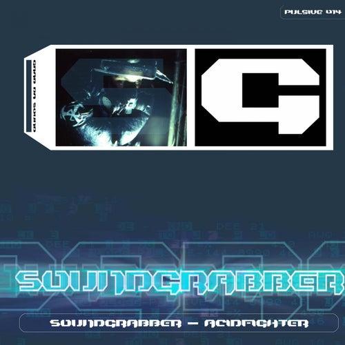 Acid Fighter by Soundgrabber