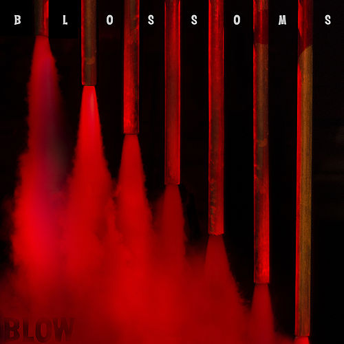 Blow by Blossoms