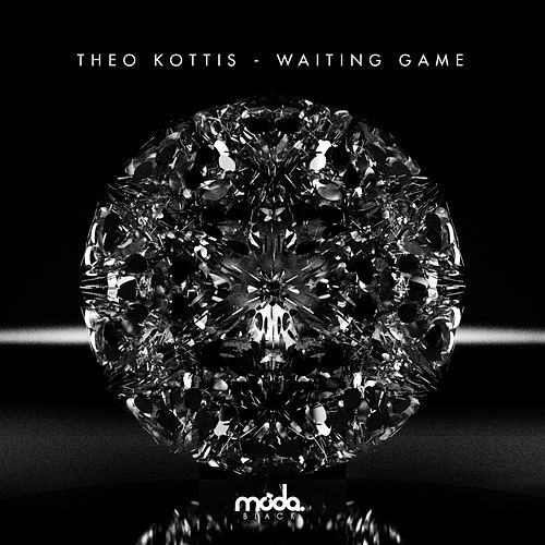 Waiting Game by Theo Kottis