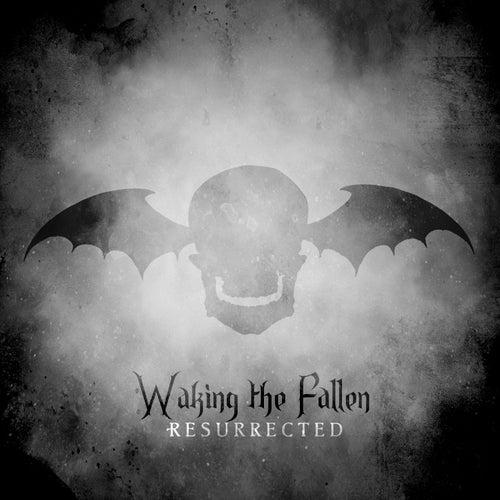 """Waking the Fallen: Resurrected de Avenged Sevenfold"