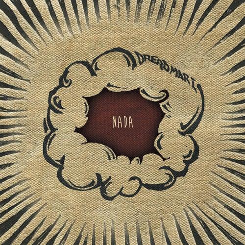Nada by Dread Mar I