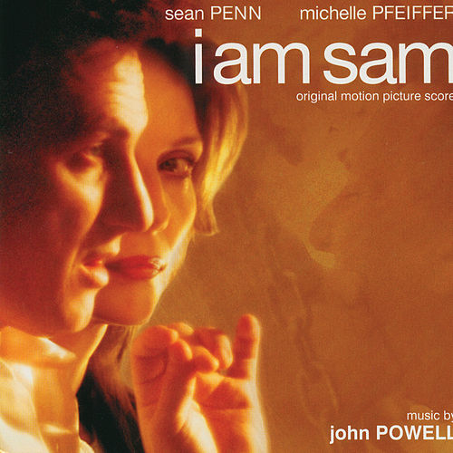 I Am Sam (Original Motion Picture Score) von John Powell