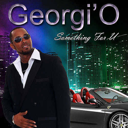 Something for U by Georgio
