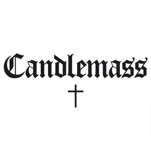 Candlemass (Bonus Version) de Candlemass