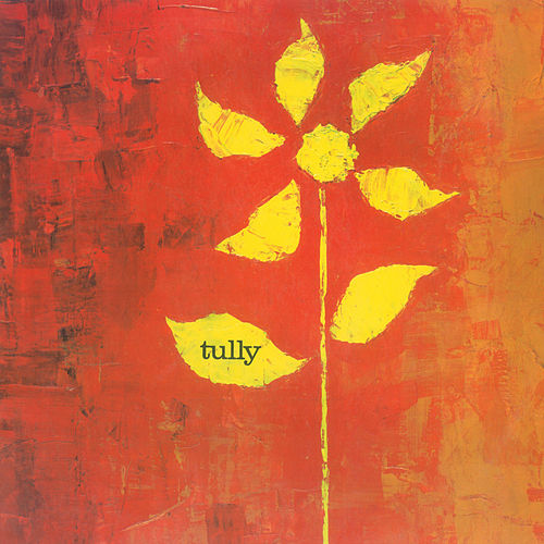 Tully by Tully