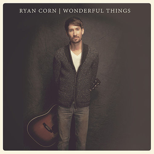 Wonderful Things di Ryan Corn