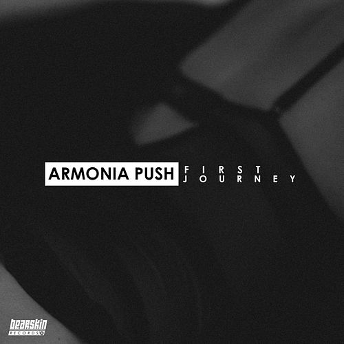 First Journey by Armonia Push