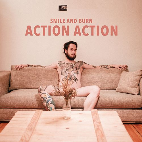 Action Action by Smile And Burn