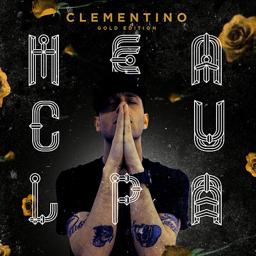 Mea Culpa (Gold Edition) di Clementino