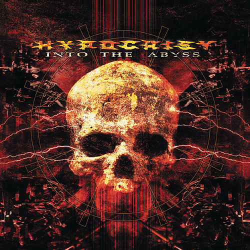 Into the Abyss by Hypocrisy