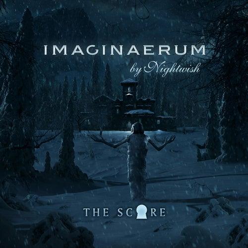 Imaginaerum (The Score) de Nightwish