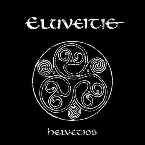 Helvetios de Eluveitie