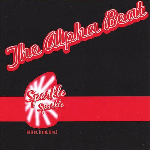 Sparkle Sparkle de Alphabeat