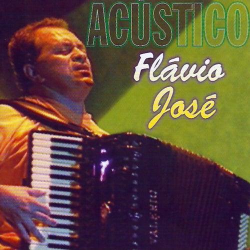 Acústico von Flavio José