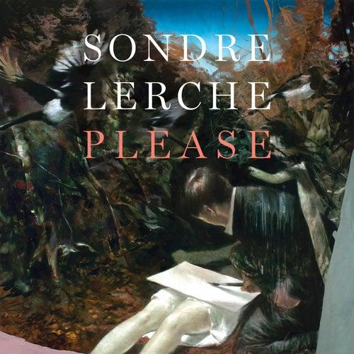 Please de Sondre Lerche