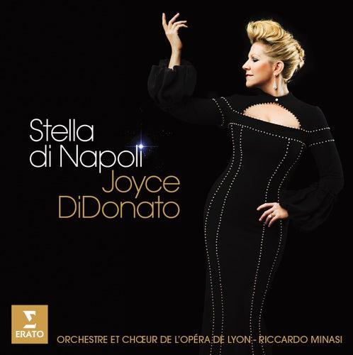 Stella di Napoli de Joyce DiDonato