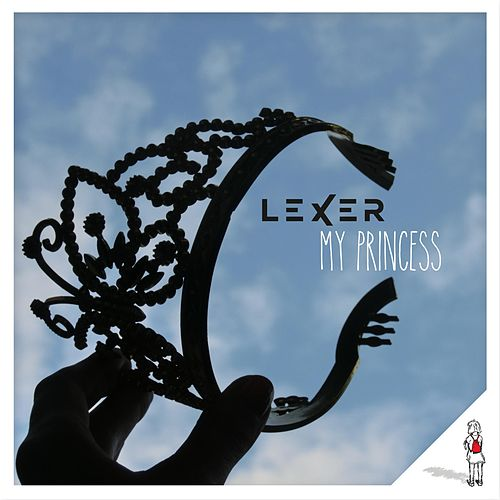 My Princess by Lexer