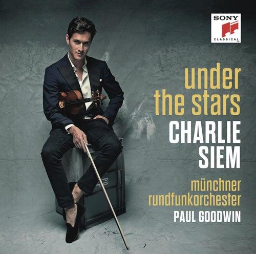 Under the Stars by Charlie Siem