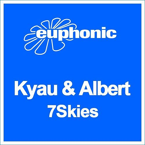 7skies by Kyau & Albert