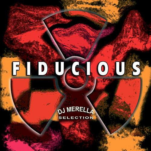 Fiducious (DJ Merella Selection) by Pns