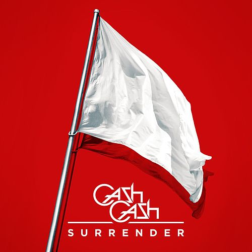 Surrender von Cash Cash