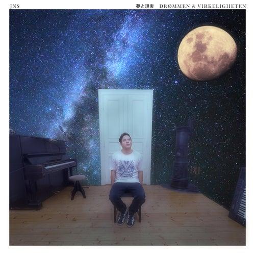 Drømmen & Virkeligheten by Jns