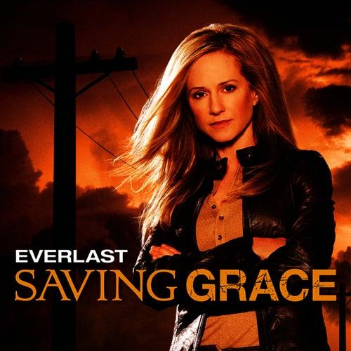 Saving Grace de Everlast