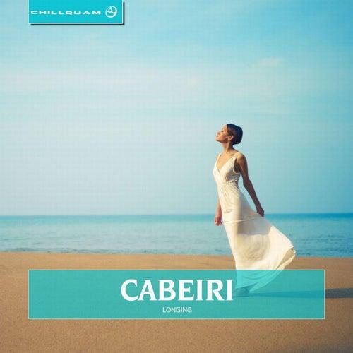 Longing by Cabeiri