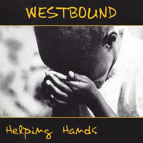 Helping Hands by Westbound
