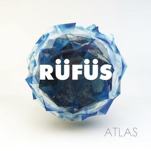 Atlas von Rüfüs