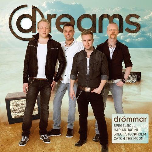 Drömmar by The Dreams