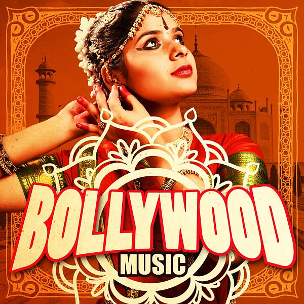 New Hindi Movei 2018 2019 Bolliwood: Bollywood Music (Best Hindi Soundtracks) By Various Artists