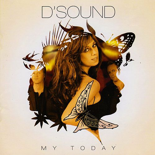 My Today by D'Sound