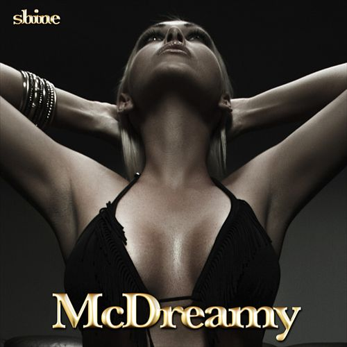 Shine by McDreamy