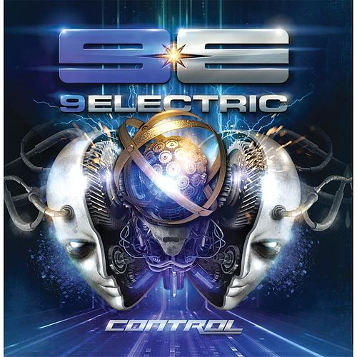 Control by 9electric
