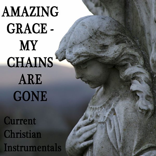 In Christ Alone (Instrumental Version) by The O'Neill