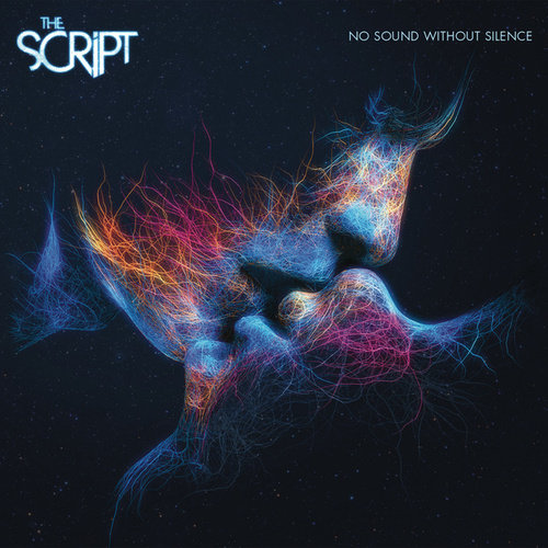 No Sound Without Silence de The Script