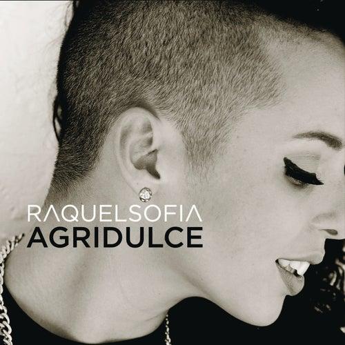 Agridulce by Raquel Sofía
