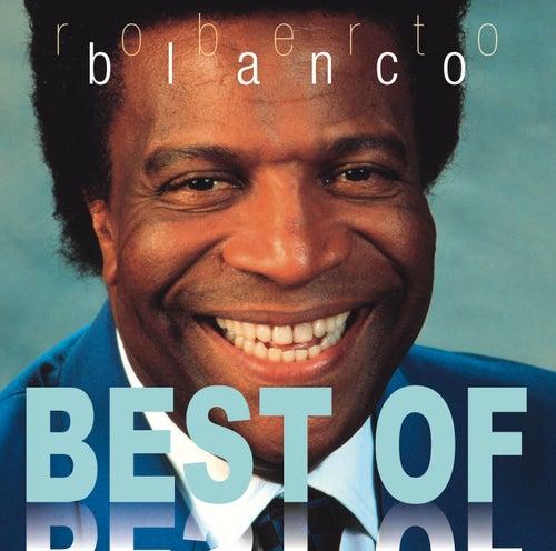 Best Of von Roberto Blanco