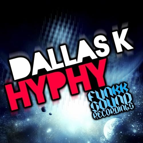 Hyphy de DallasK