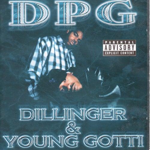 Dpg de Daz Dillinger