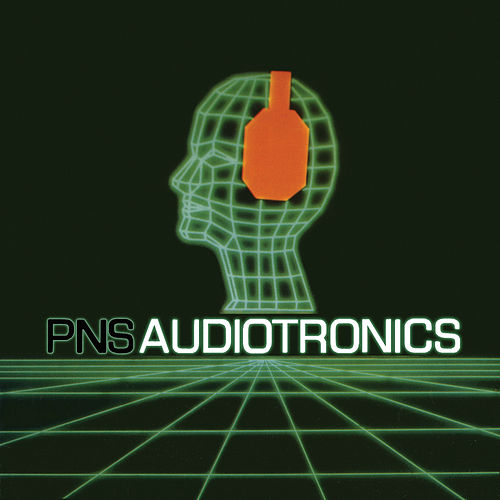 Audiotronics by Pns