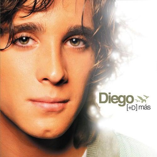 Más Diego de Diego El Cigala