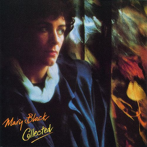 Collected de Mary Black
