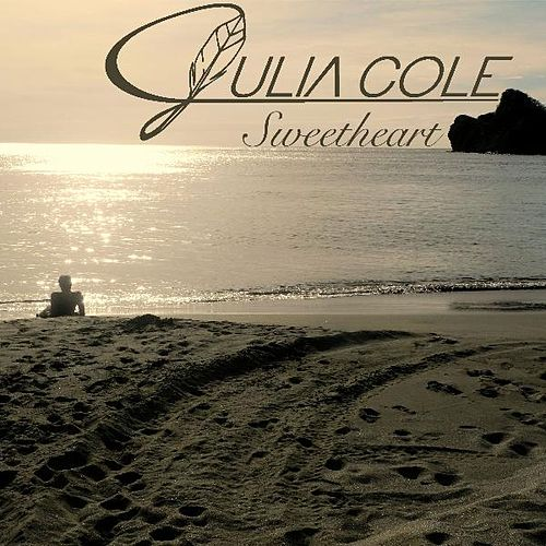 Sweetheart (feat. Tripp Weir) by Julia Cole
