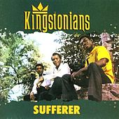 Sufferer by The Kingstonians