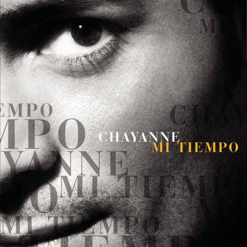 Mi Tiempo (Deluxe Edition) de Chayanne